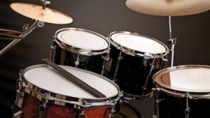drums-image