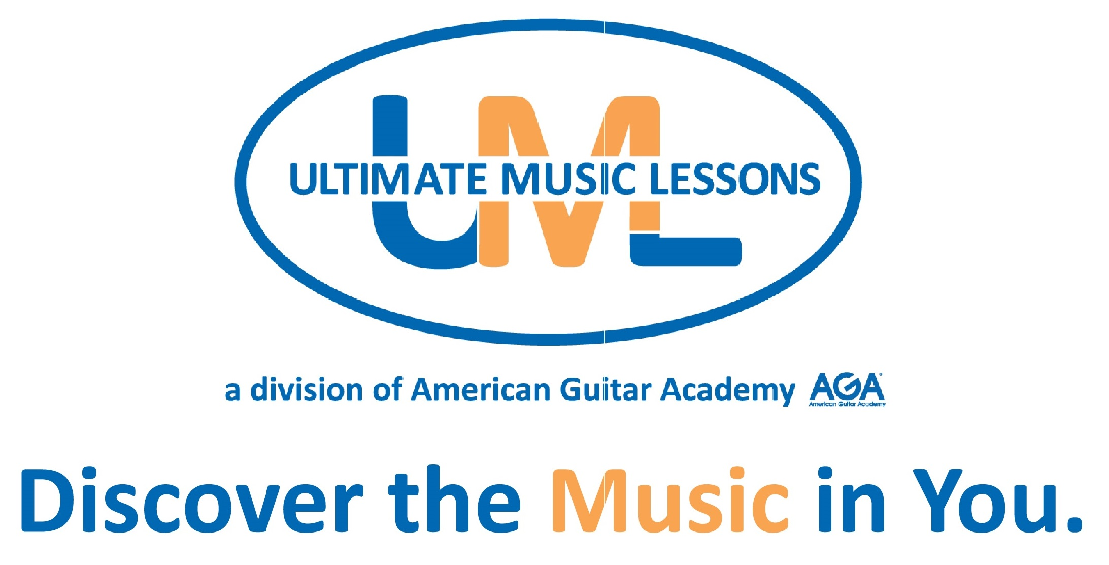 Ultimate Music Lessons
