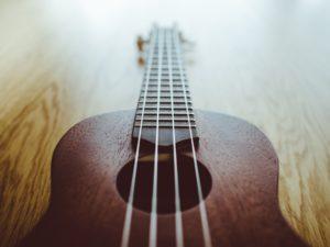 ukulele-image